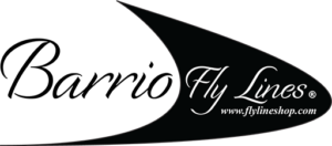 quality fly lines, best fly lines, award winning fly lines, barrio fly lines