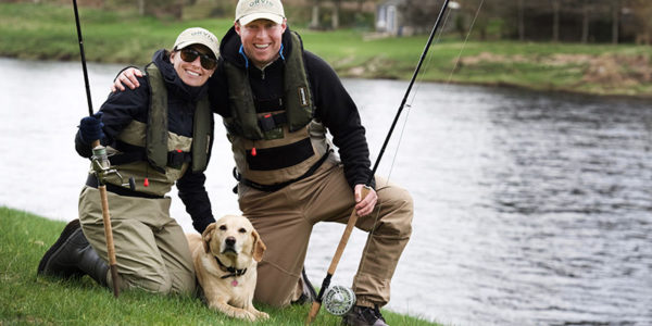 River Tay fishing, salmon flies, Spey Casting, Fishing Guide, salmon fishing holidays Scotland, Springer, best salmon rivers