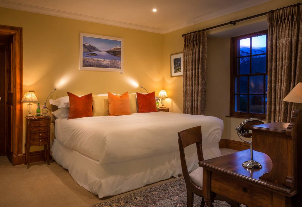 River Lochy, River Garry, Glencoe, Fishing, luxury, luxuryscotland, west coast, salmon, trout, River Lochy, River Awe, River Orchy, 5 star, romantic hotel