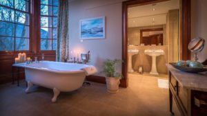 Glencoe, Fishing, luxury, luxuryscotland, west coast, salmon, trout, River Lochy, River Awe, River Orchy, 5 star, romantic hotel