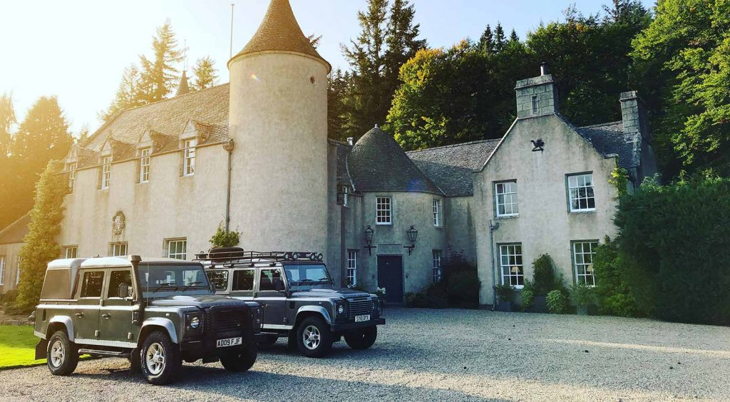 Accommodation, deeside, River Dee, River Don, Strathdon, Aberdeenshire, Scotland, luxury, staycation, exclusive use
