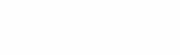 Orvis Endorsed guides, Orvis, fishing guide, Scotland
